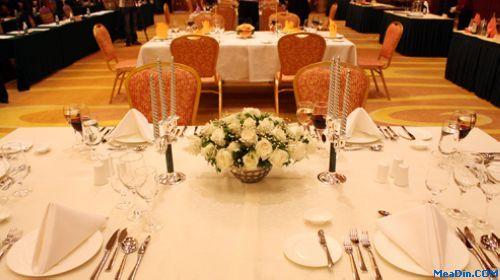 饭店服务质量提高的途径