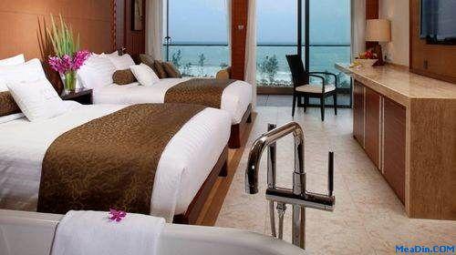 酒店如何作出最好的定价决策?