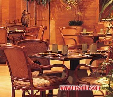 阿联酋迪拜君悦酒店