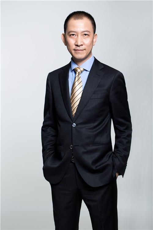 06途家联合创始人兼CEO、斯维登集团董事长罗军_副本.jpg