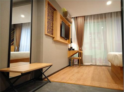 IU酒店7月新店速递973.png
