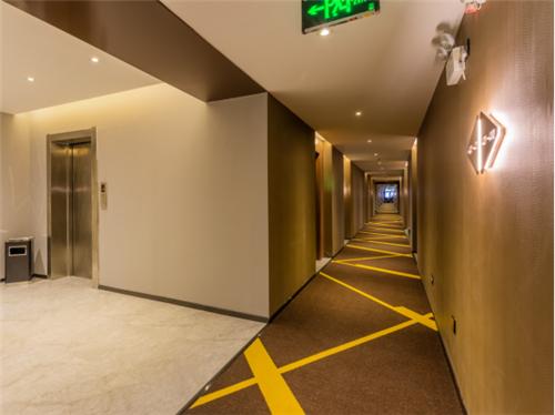 IU酒店7月新店速递633.png