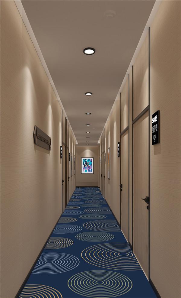 走廊图新.jpg