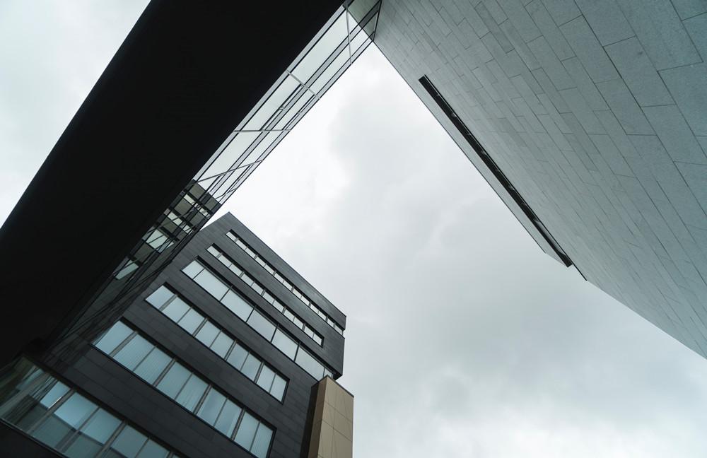 尚美生活集团计划2024年开业1万家酒店