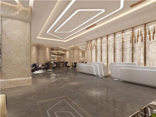 雅斯特国际酒店大堂.jpg