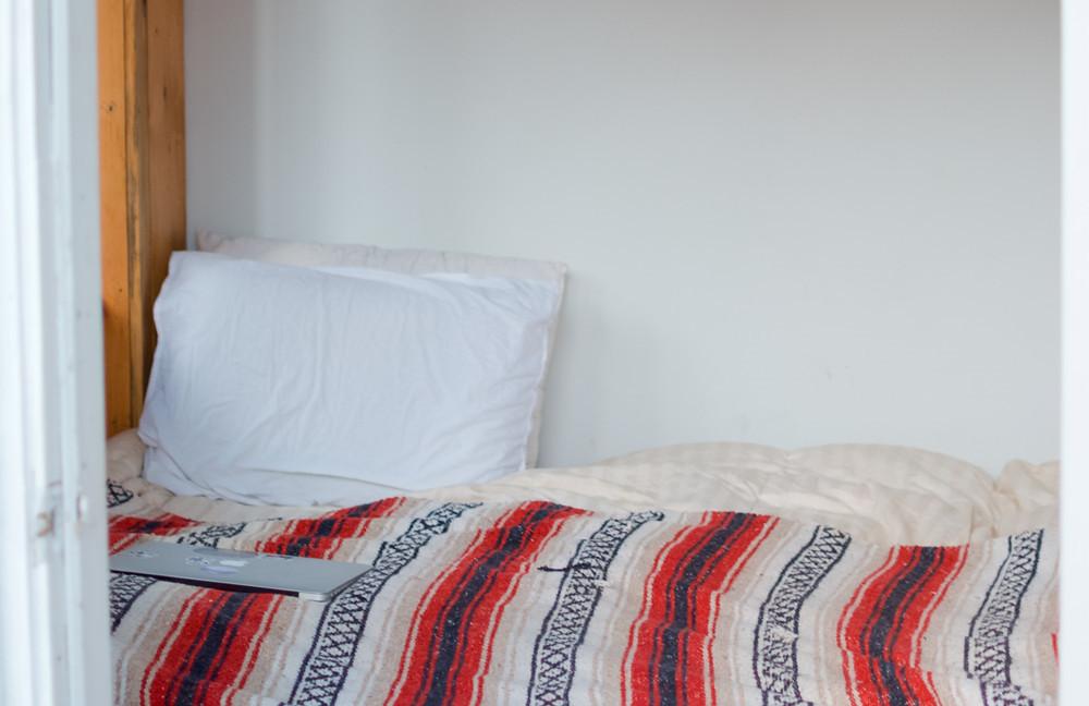 国内酒店、民宿等住宿业下半年有望稳定复苏