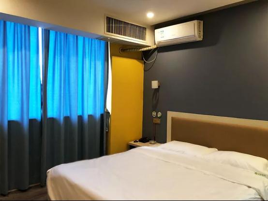 新店开业丨99优选酒店(丹阳火车站玉泉路店)967.png