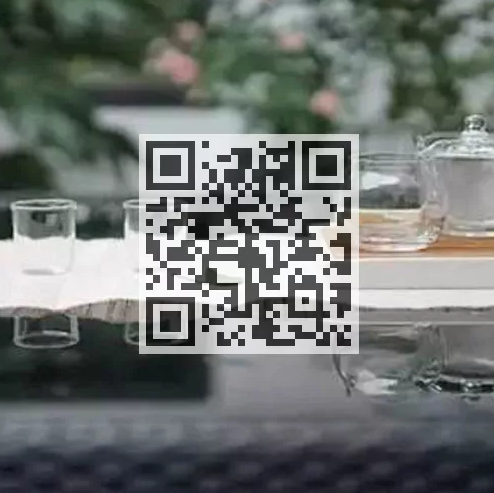 微信截图_20200111104802.png