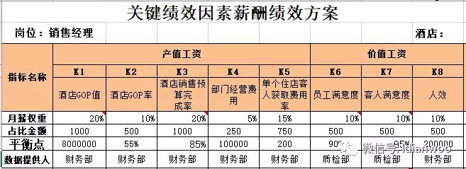 微信截图_20200208121220.png