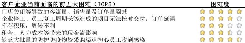 7-7.jpg