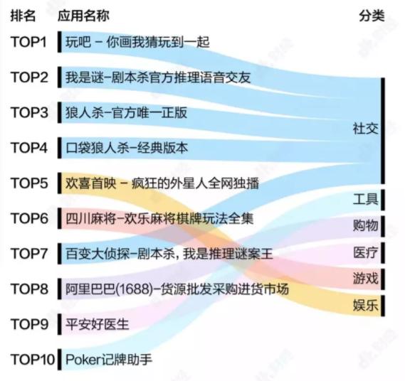 微信截图_20200206092903.png