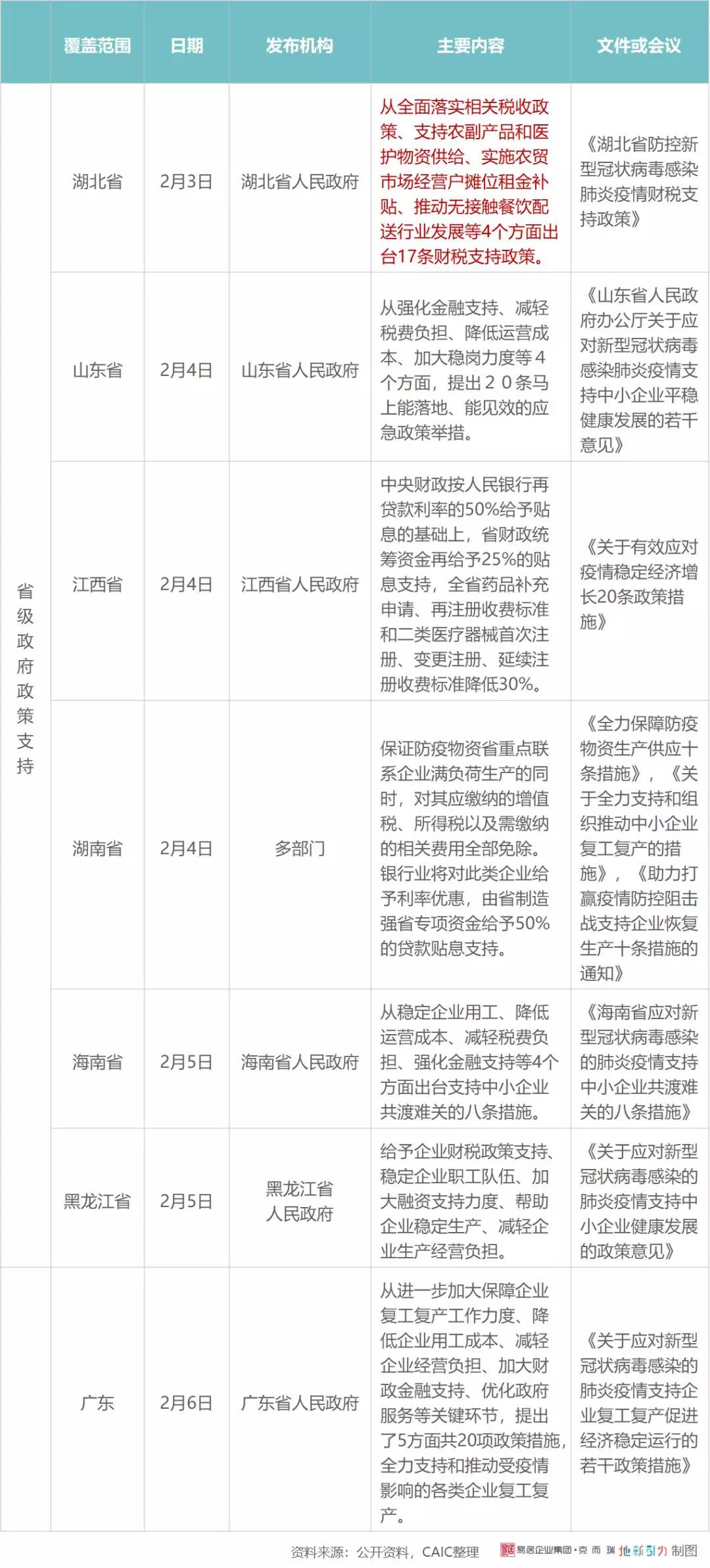 微信图片_20200213105002.png
