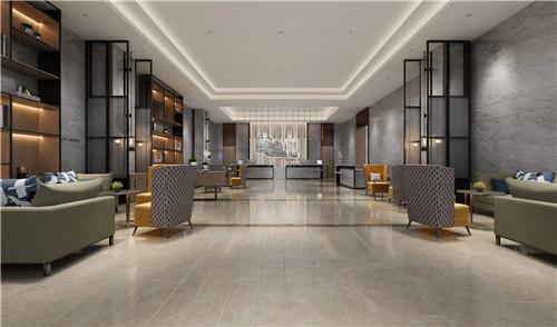 雅斯特酒店2.jpg