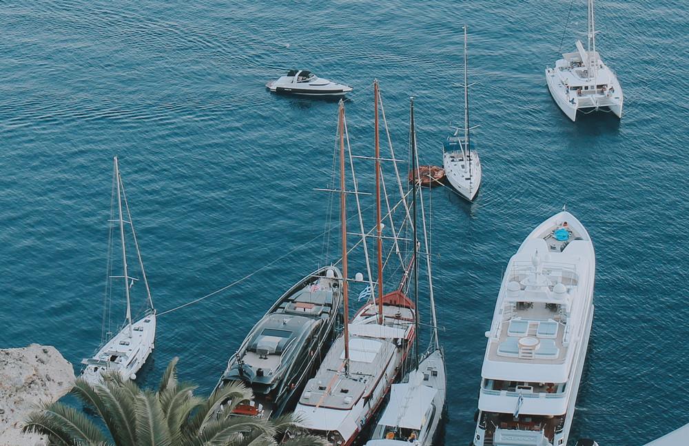 嘉年华邮轮宣布拟8月起复航后,邮轮预订量三天内猛增600%