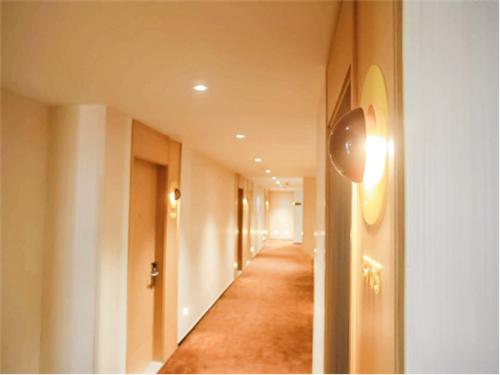 IU酒店7月新店速递815.png