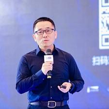 上海品宅装饰科技有限公司合伙人、COO 宋剑秋