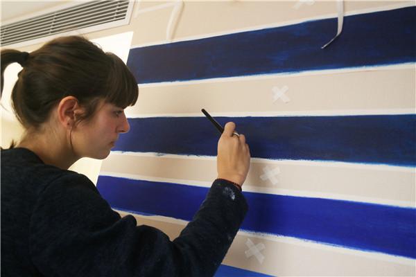 10月艺术家Claire-主题房创作.jpg