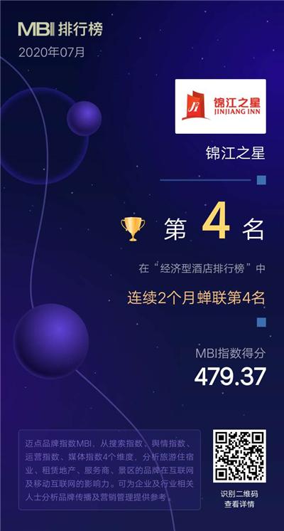 锦江之星.jpg