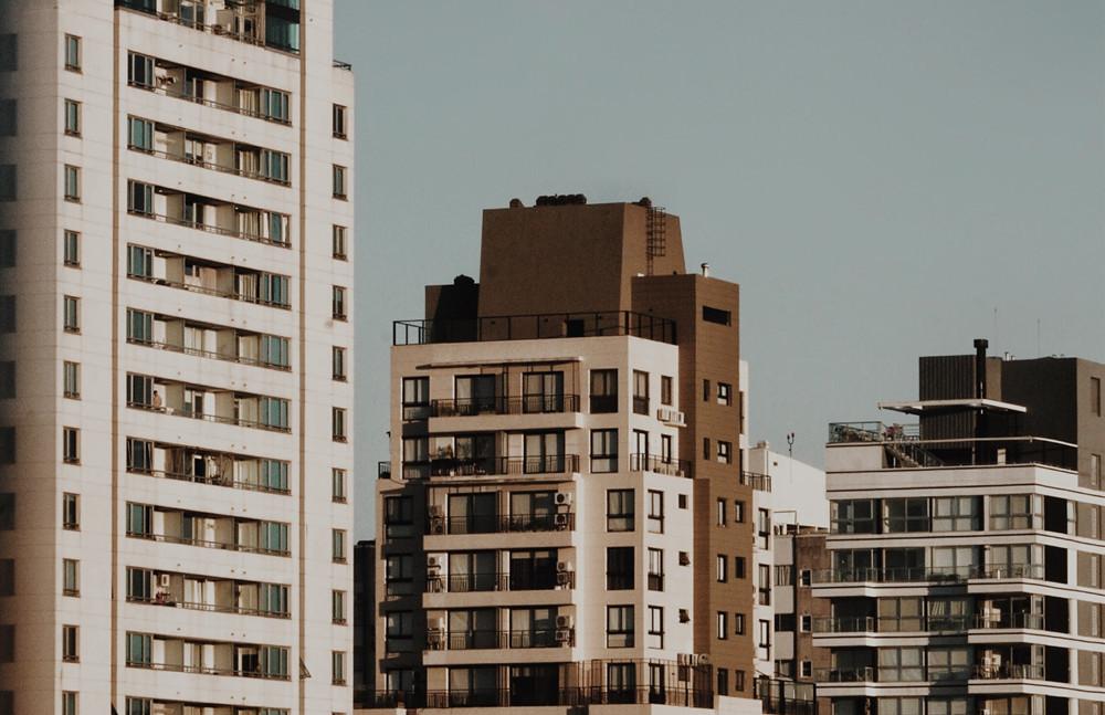 《长租公寓评价规范》启动编制 行业标准化建设加速