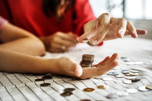 电子退税购物平台易游集团获2000万美元融资