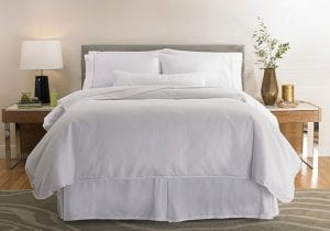 westin-heavenly-beds-and-bedding-sets-300x210.jpg