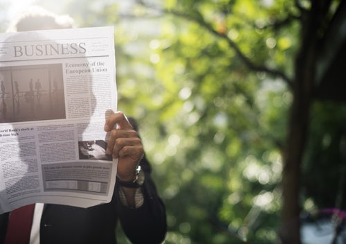 迈点译讯 | WeWork首席公关官Skyler将在年底前辞职