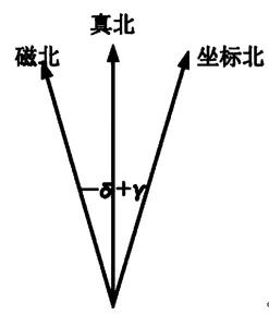 640.webp (5).jpg