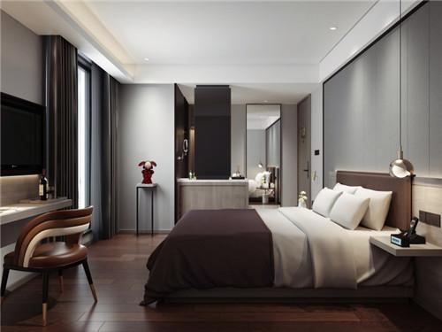 格雅嘉兴市海盐县长安南路利时广场酒店即将开业