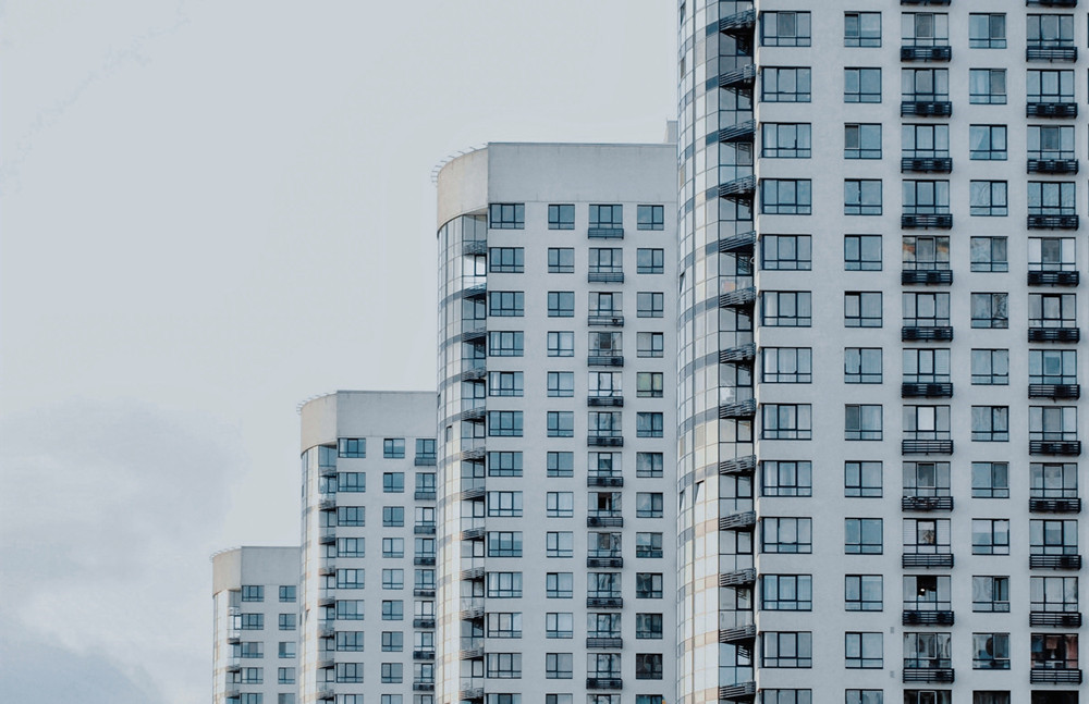 """乐伽之后  杭州又有两家长租公寓""""爆仓""""?"""
