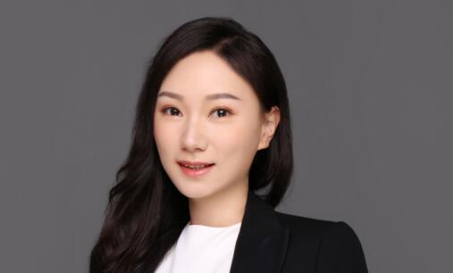 林星宇:中端酒店市场仍有蓝海 铂涛竞争优势难以撼动