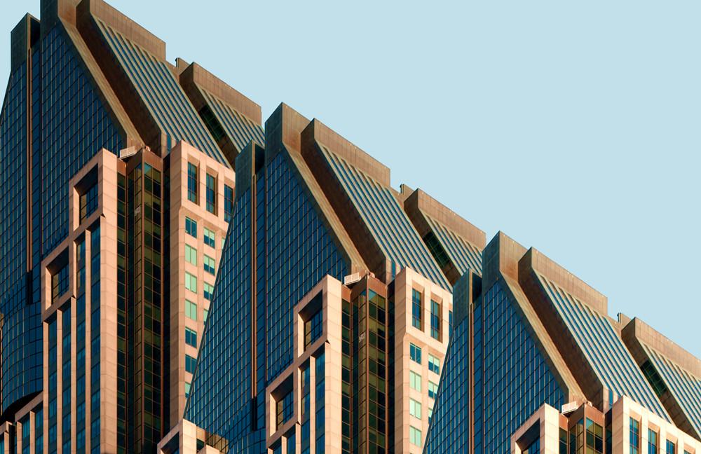长租公寓海外第一股花落谁家?蛋壳公寓和自如争相赴美上市