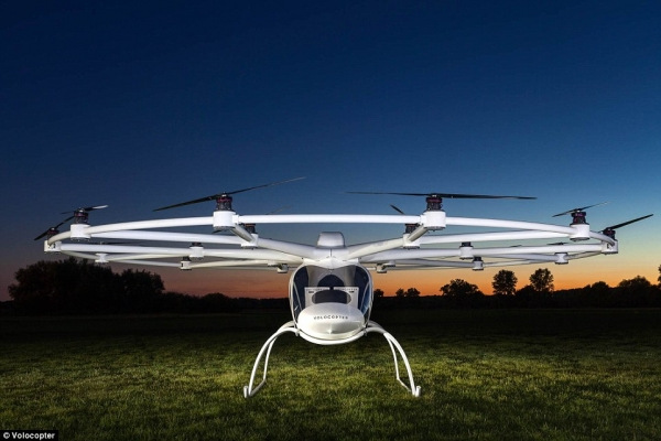 volocopter161209d
