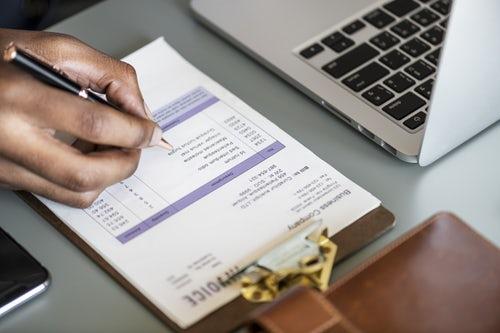 出境旅游组团社签证专办员卡使用管理规定