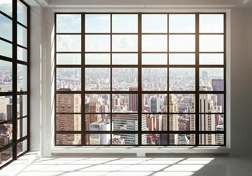 8月北京二手房以及租赁市场分析