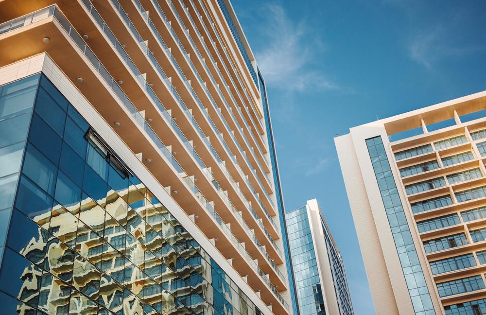 报告:中国成亚太区酒店投资流动性第二大市场