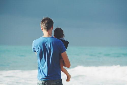 中秋小长假超1亿人次出游 两代、三代人同游比重提升