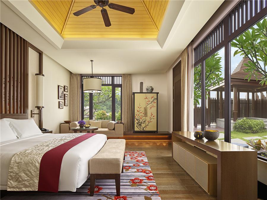 DDCH-accommodation-guestroom-B.jpg