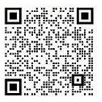 微信截图_20201223083723.jpg