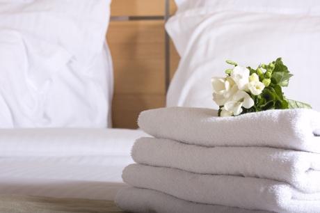 后疫情时代,酒店体验可能会发生怎样的变化?