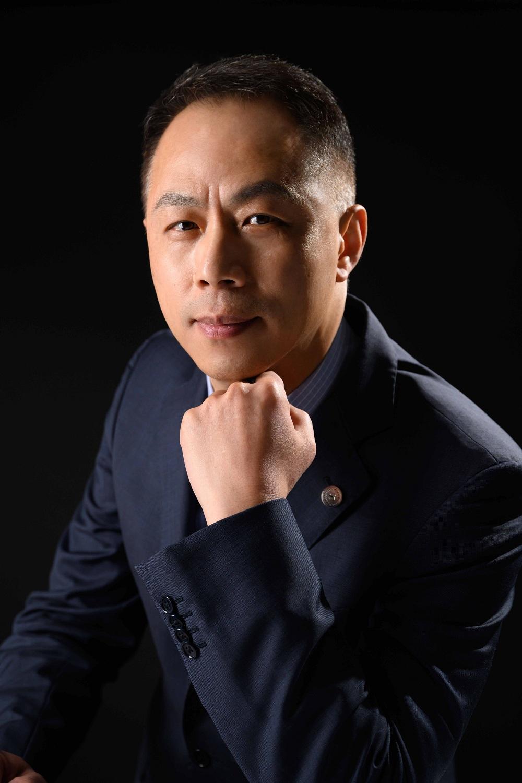 万豪国际任命凌志滨出任贵阳喜来登贵航酒店总经理