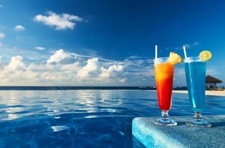 2020年平均入住率超过酒店业,度假租赁如何持续维持竞争力?