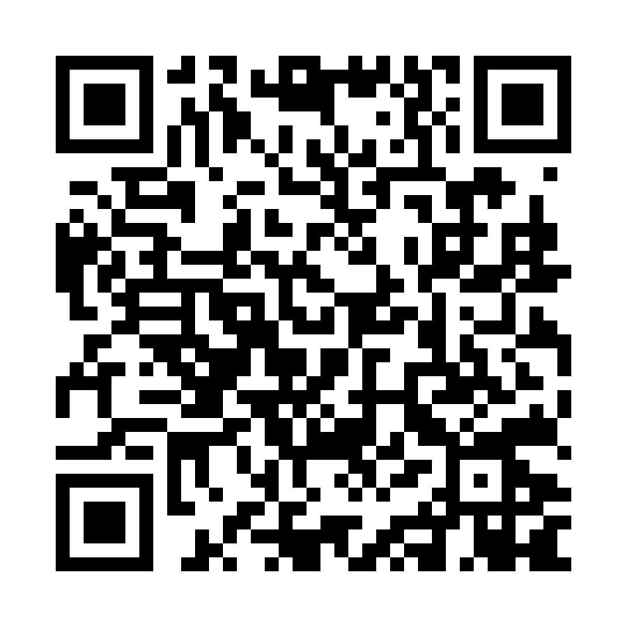 微信图片_20201203115509.jpg