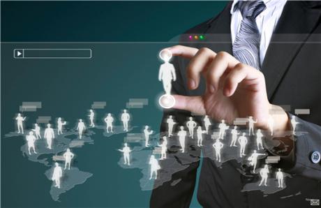 文旅部:关于推动数字文化产业高质量发展的意见