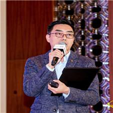 量子星品联合创始人 /首席产品官 朱伟