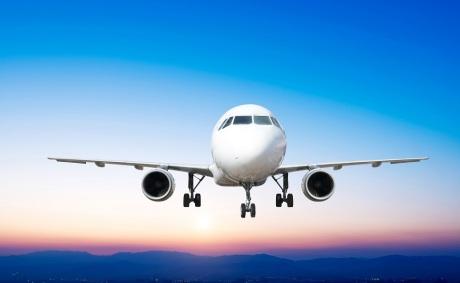 官宣:湖南航空更名完成,湖南正式迎来首家本土航空公司