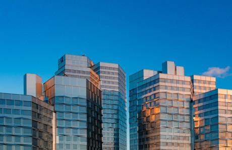 洲际加速布局西部目的地,将在川滇环线设四家酒店