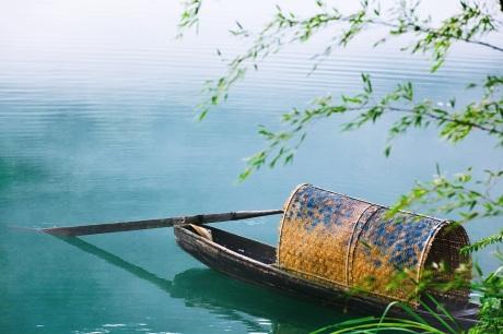 中国为什么缺少顶级滨海线上捕鱼登录度假地?