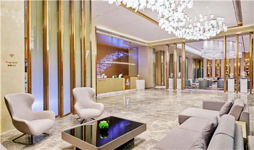 『安顺二日游线路』深度把脉新中产人群 麗枫酒店做对了这几点