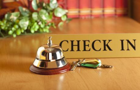 上海将对酒旅客房实施临时价格干预,违者或被责令停业整顿