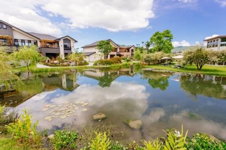 广西:出台措施规范线上捕鱼登录民宿发展